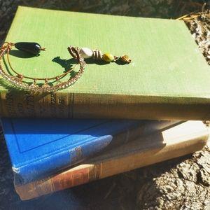 .....:::m o o nBeam Bookmark:::....